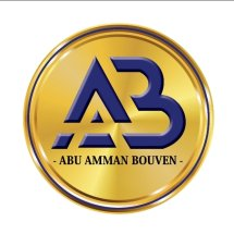 Logo bouven