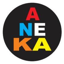 Logo Aneka_Gudang