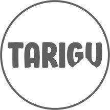 Logo Tarigu_bdg