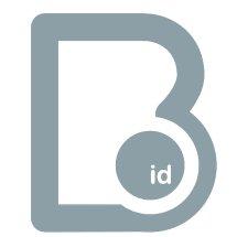 Logo Boules-id