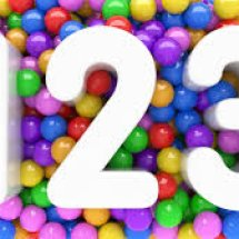 Logo 123storepedia