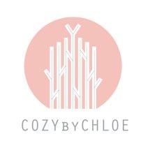 Logo Cozybychloe