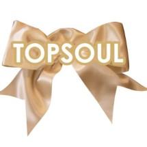 Logo TOPSOUL 1