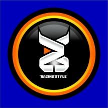 Logo PUSH 85