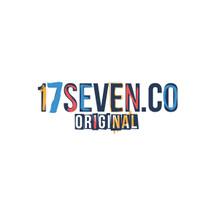 17SEVEN ORIGINAL Brand