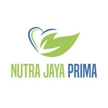 Logo Nutra Jaya Prima