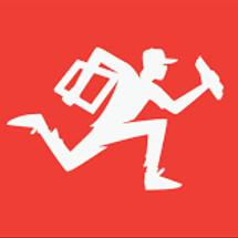 Logo storexpress