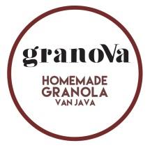 Granova Granola