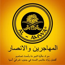 logo_alamwaofficial