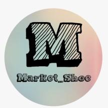 Logo Market_shoe