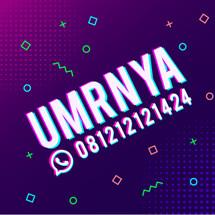 Logo Umrnya