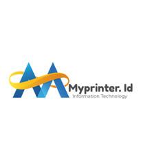 Logo myprinter.id