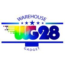 Logo Warehousegadget28