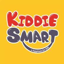 Logo Kiddie Smart