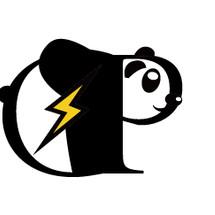 Logo cahaya Pasific