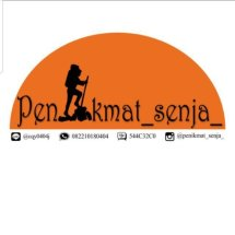 Logo adventures2904
