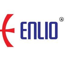 Logo Enlio Sport