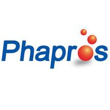 Logo phapros