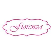 Logo Fiorenza Bags
