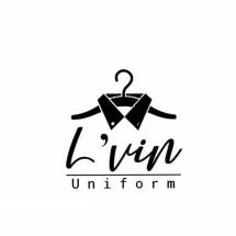 Logo Lvin Official