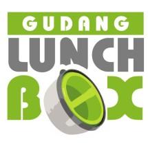 Logo Gudang-Lunchbox