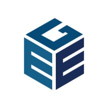 Logo Epsilon Retail