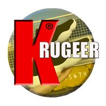 Logo KRUGEER