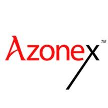 Azonex
