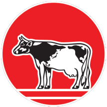 Logo Cow Style Official