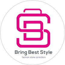 Logo Fashion Hijab & Sweater