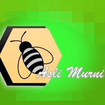 Logo Asli Murni