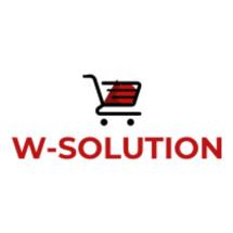 Logo W-Solution