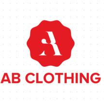 Logo ABClothing Co