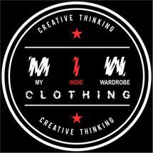 logo_miwclothing