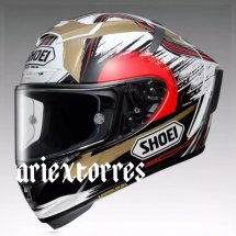 Logo Ariextorres shop