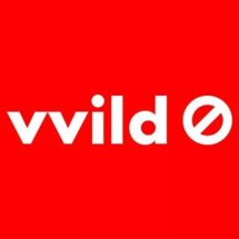 Logo VVILD Official Store