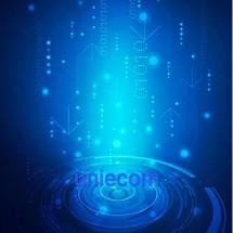 Logo uniecom