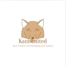 Logo KAMIUNITED
