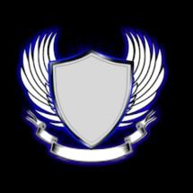 Logo May_shop07