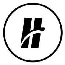 Logo Heyho Group Indonesia