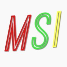Logo Makmur Sejahtera Kenari