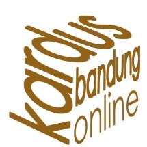 Logo kardusbandung
