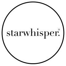 Logo STAR WHISPER