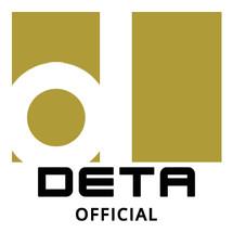 Logo DETA Yamaha Group