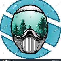 Logo kamayelstore