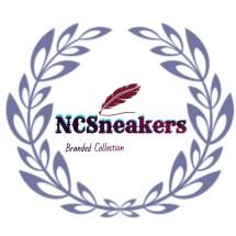 Logo NCSneakers