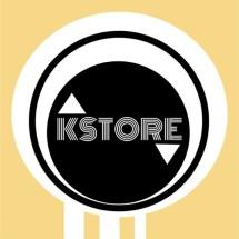 Logo KStore_