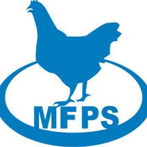 logo_manfaatps