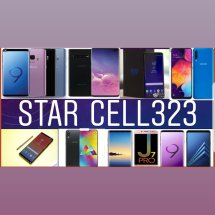 Logo Star_cell323