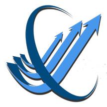 Logo Pracom Computer